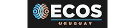 Ecos Uruguay