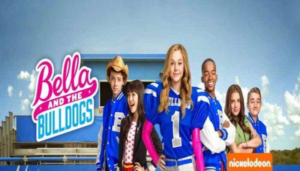 Nickelodeon contrató director de pornografía de cornudos para realizar una serie para niños