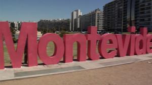 Montevideo cancer de mama