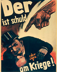 Propaganda Nacional-Socialista