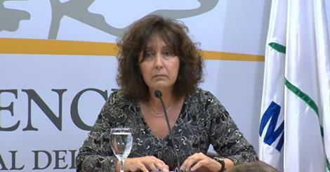 Mariella Mazzotti
