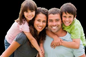 Familia y Relaciones