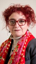 Mariana Percovich