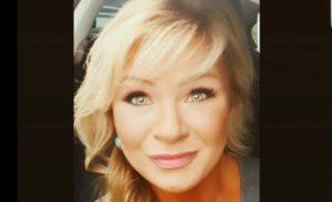 Mujer mató a sus dos hijas frente a toda la familia para vengarse de su esposo
