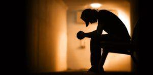 El varón y su riesgo ante la inseguridad