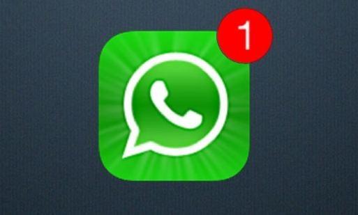 Condnado por mandar a la mirda a su mujer por Whatsapp