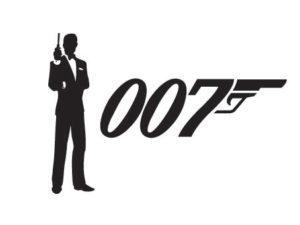 James Bond - Feministas