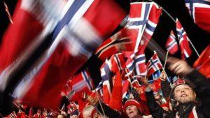 el fracaso de las cuotas de genero en Noruega