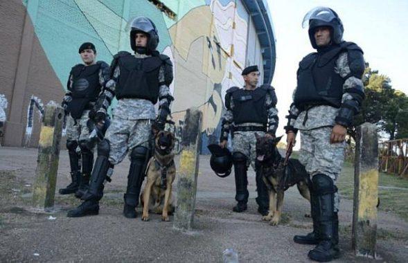Guardia Republicana