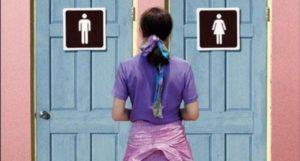 Ayuntamiento de Las Palmas apoya clases de transexualismo