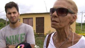 madre-de-las-argentinas-asesinadas-en-ecuador-denuncia-la-utilizacion-politica-de-las-victimas-por-las-feministas-del-niunamenos