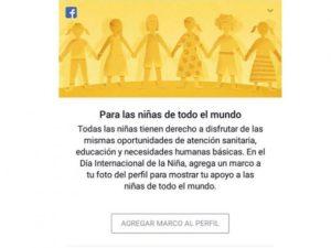 facebook-dia-internacional-nina