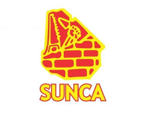 Logo Sunca