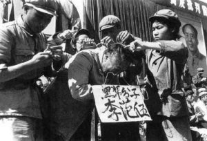 revolucion-cultural