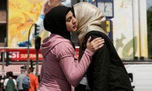 mujeres-musulmanas