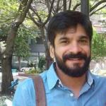 Federico Rivero