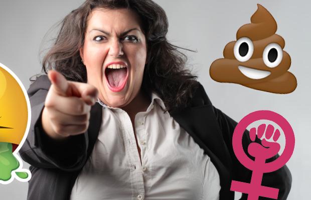 foto de 5 Razones por las que deberíamos dejar de decirles «gordas» y ...