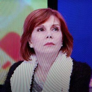 Dra Martha Valfré