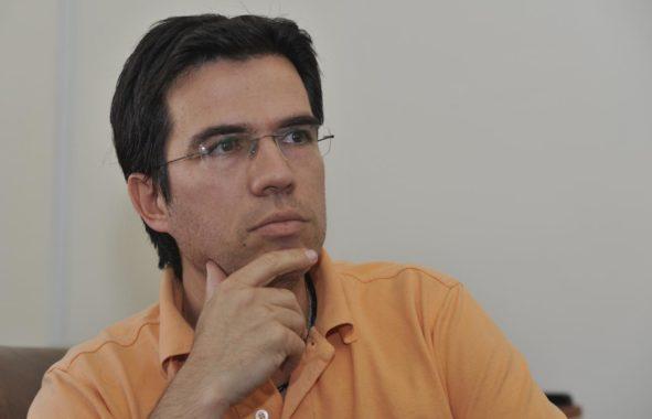 Alejandro Barbieri
