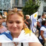 Claudia Bengoa