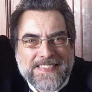 Miguel Graña