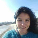 Gabriela Illanes